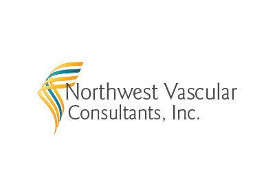 Northwest Vascular