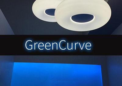 Greencurve