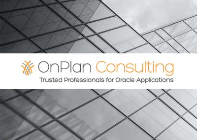 OnPlan Consulting