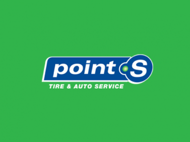 Join Point S